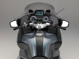 2014-bmw-r1200rt-looks-sharp-photo-gallery_85