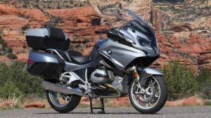 bmw-usa-announces-compensations-for-customers-affected-by-the-2014-r1200rt-recall-82873_1