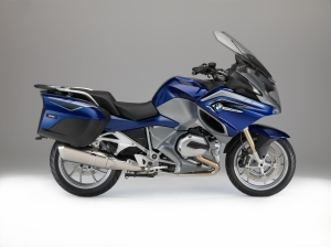 first-pictures-of-the-2015-bmw-bike-line-up-photo-gallery_24