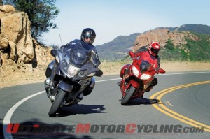 2014-fjr1300es-vs-r1200rt-comparo-1-622x414